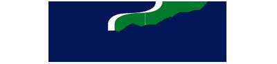 Acqua Fontalba Logo